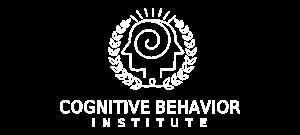 logo-cognitive