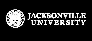 logo-jacksonvilleuniversity