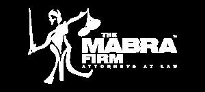logo-mabra