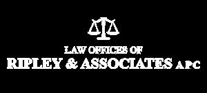 logo-ripleylaw