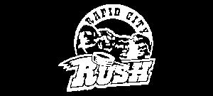 logo-rush