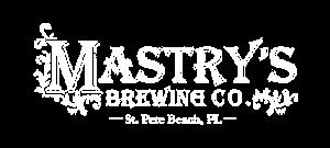 logo-mastrys