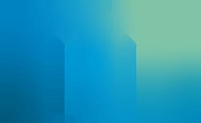 rm-logo-sm