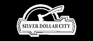 logo-silverdollarcity