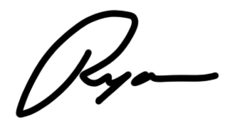 ryan-sig